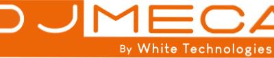 DJMECA-AMV38 ont fait le bon choix en prenant XCAP Gestion des Programmes !