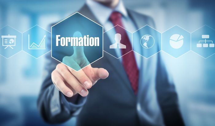 FORMATION-GPSOFTWARE