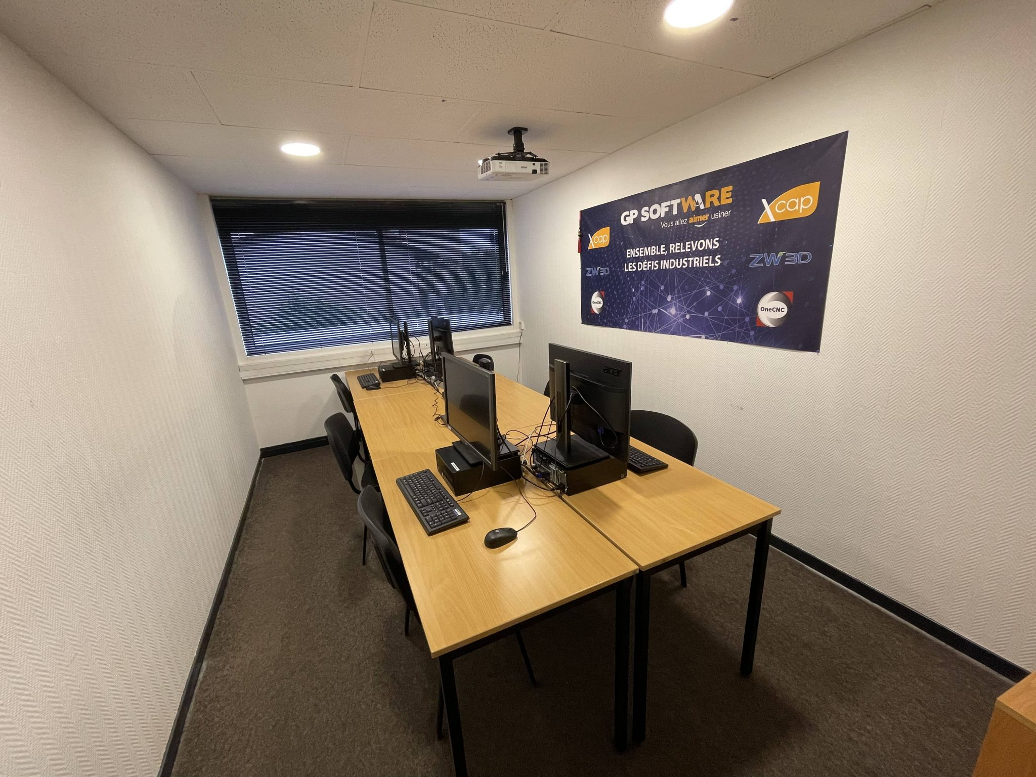 Salle-Formation-GPSOFTWARE