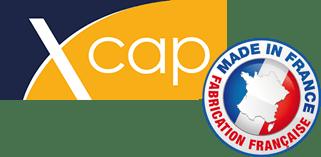 XCAP GDP & DNC