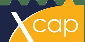 XCAP Calepin