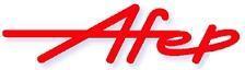 Logo AFEP 2018