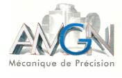 Logo AMGN