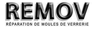Logo REMOV REPARATION