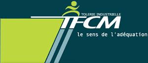 Logo TFCM